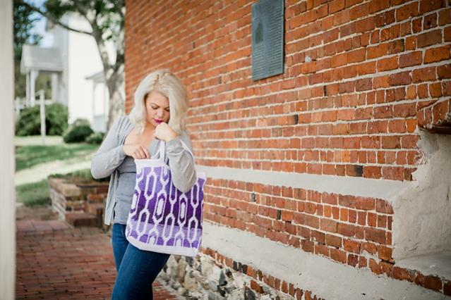 Cecelia Tapestry Bag, S/M-bag2-jpg
