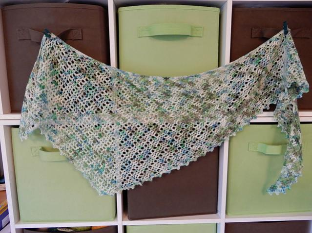Copper Beech Shawl for Women-shawl2-jpg