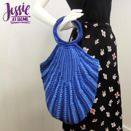 Deep Purse Bag Free Crochet Pattern (English)-deep-purse-bag-free-crochet-pattern-jpg