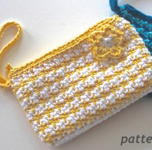 Gotta Go Clutch Bag Free Crochet Pattern (English)-gotta-clutch-bag-free-crochet-pattern-jpg