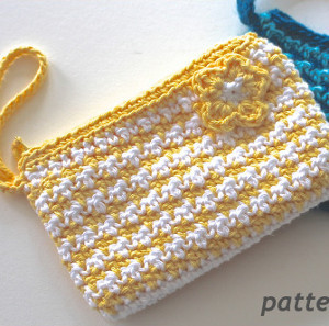 Gotta Go Clutch Bag Free Crochet Pattern (English)-gotta-clutch-bag-free-crochet-pattern-jpg