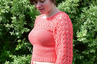 Coralyn Raglan Tee for Women, XS-3X-raglan1-jpg