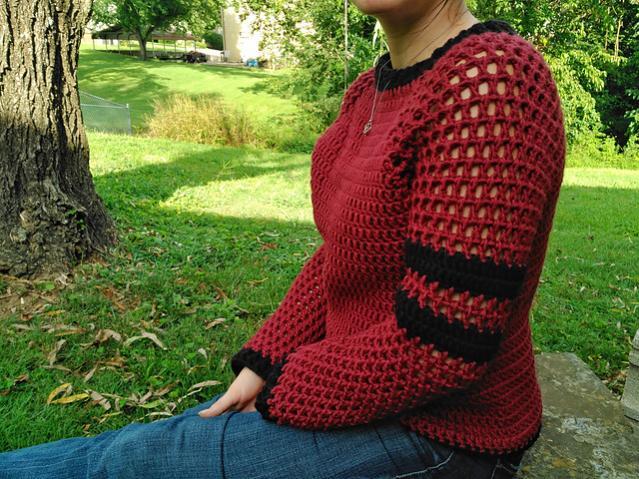 Sweater Weather Raglan Pullover for Women, XS-3X-sweater-jpg