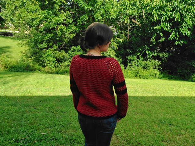 Sweater Weather Raglan Pullover for Women, XS-3X-sweater1-jpg