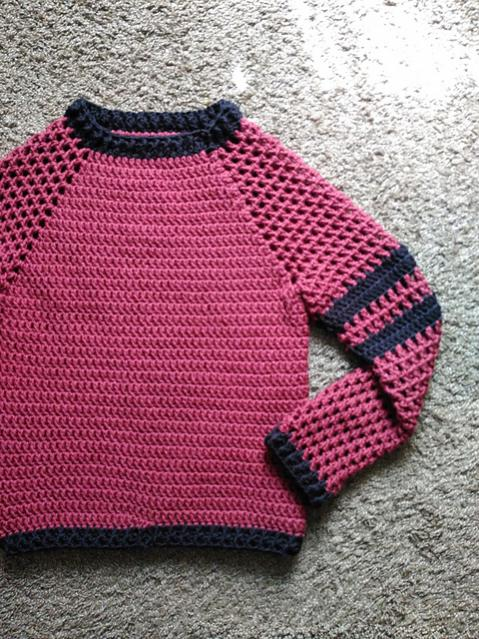 Sweater Weather Raglan Pullover for Women, XS-3X-sweater3-jpg