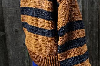 Cozy Calico Sweater for Women, XS-5X-sweater2-jpg