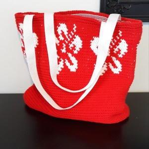 Aloha Tote Bag Free Crochet Pattern (English)-aloha-tote-bag-free-crochet-pattern-jpg