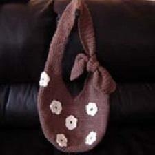 Autumn Flower Tote Bag Free Crochet Pattern (English)-autumn-flower-tote-bag-free-crochet-pattern-jpg