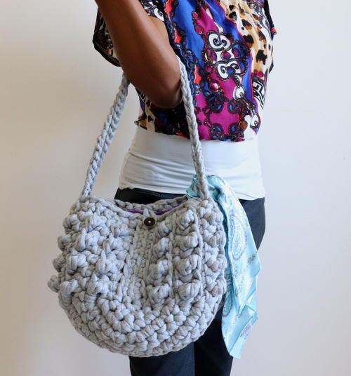 Chunky T-Shirt Tote Bag Free Crochet Pattern (English)-chunky-shirt-tote-bag-free-crochet-pattern-jpg