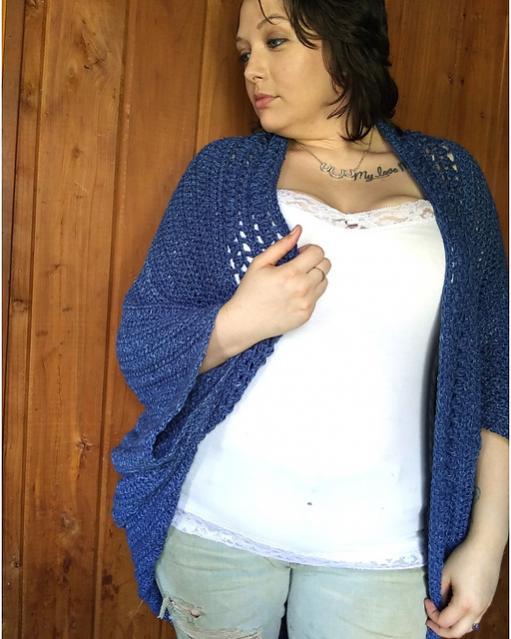 Oversized Bimini Cardi for Women, S-5XL-cardi4-jpg