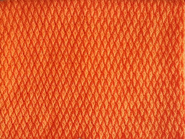 Woodland Fox Baby Blanket-baby2-jpg