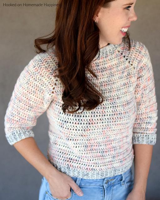 Everyday Raglan Pullover for Women, S-3X-raglan-jpg