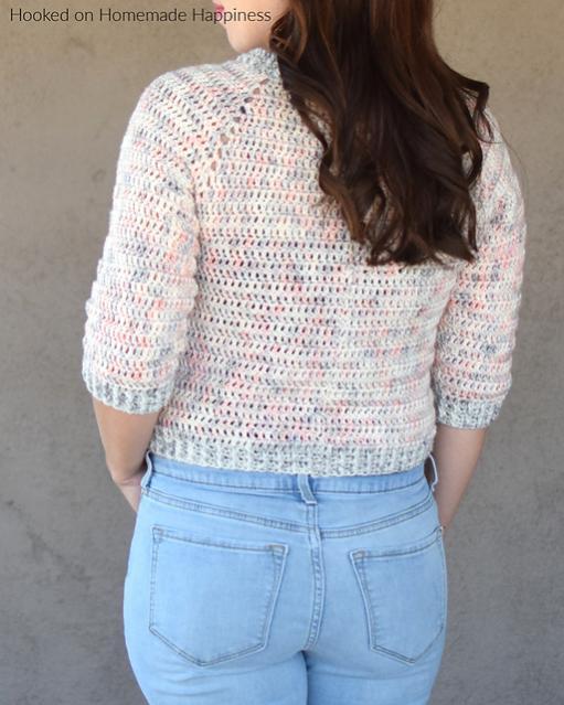 Everyday Raglan Pullover for Women, S-3X-raglan1-jpg