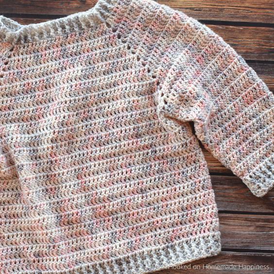 Everyday Raglan Pullover for Women, S-3X-raglan3-jpg