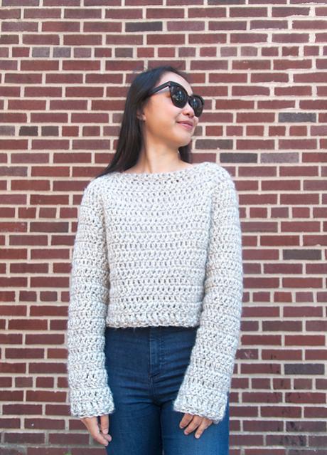 Brooklyn Chunky Sweater for Women, XS-3XL-sweater1-jpg