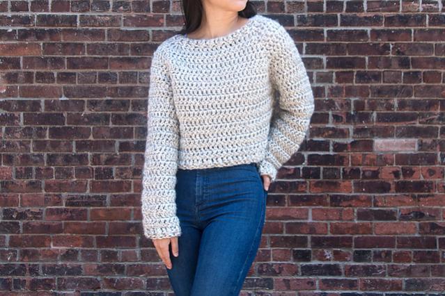 Brooklyn Chunky Sweater for Women, XS-3XL-sweater2-jpg