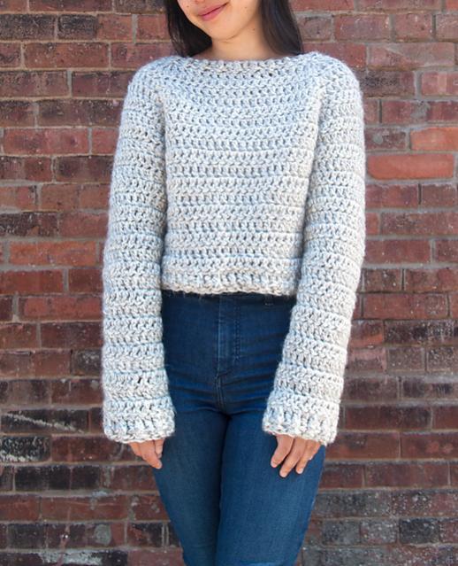 Brooklyn Chunky Sweater for Women, XS-3XL-sweater3-jpg