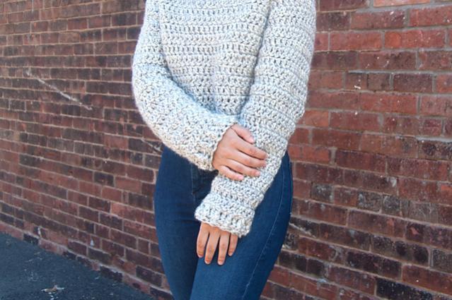 Brooklyn Chunky Sweater for Women, XS-3XL-sweater4-jpg