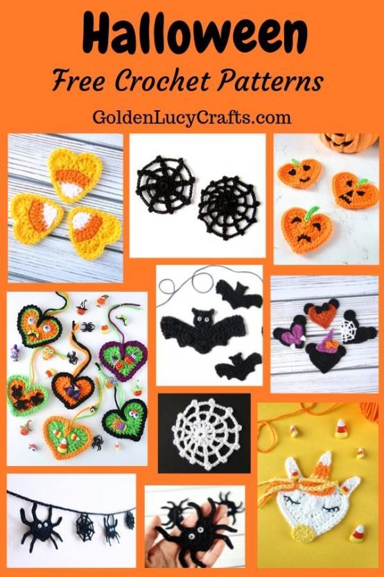 Halloween Crochet Patterns-halloween-jpg