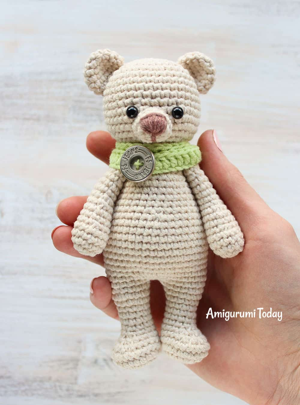 I Took a Little Detour-cuddle-bear-amigurumi-jpg