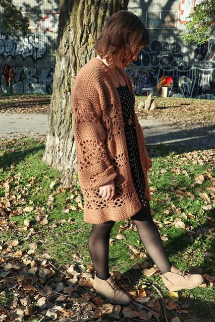 Fall for Me Cardigan for Women, S-3XL-cardi3-jpg