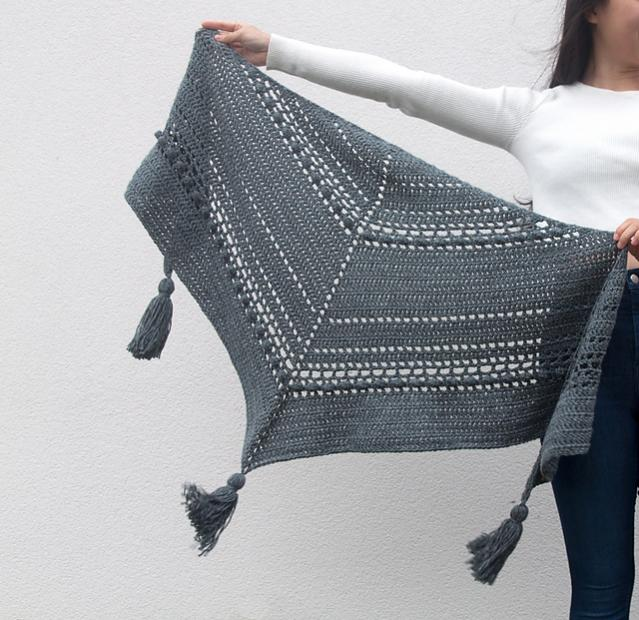 Stormborn Wrap for Women-storm1-jpg