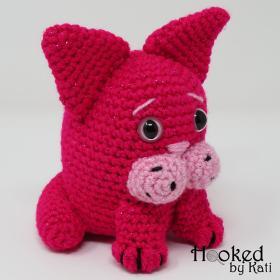 Blob Cat-blob4-jpg