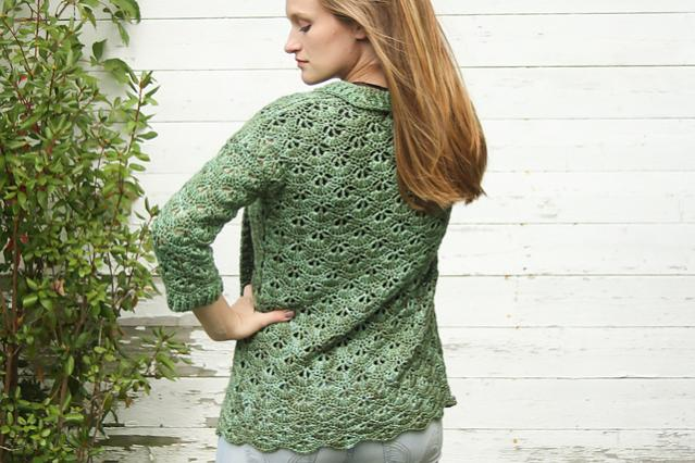 Evergreen Cardigan for Women, XS-5X-cardi4-jpg