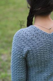 Textured Pullover for Women, XS-5X-pullover4-jpg