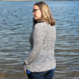 "Glacial Freeze Pullover for Women, 34""-50""-glacial2-jpg"
