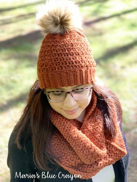 Cozy Up Hat and Scarf Set for Women-set3-jpg