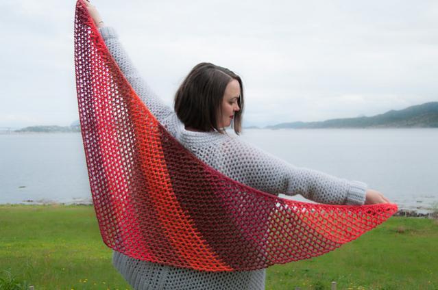Feels Like Fall Shawl for Women-shawl1-jpg