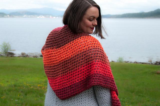 Feels Like Fall Shawl for Women-shawl2-jpg