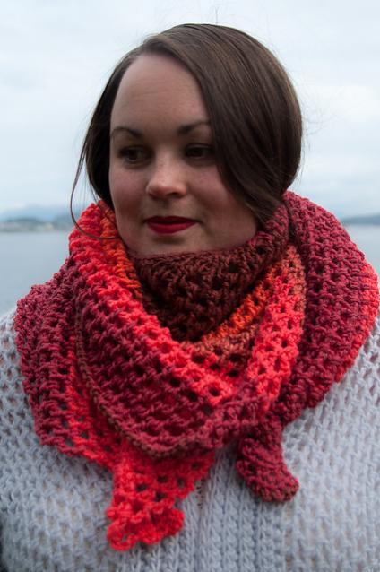 Feels Like Fall Shawl for Women-shawl3-jpg