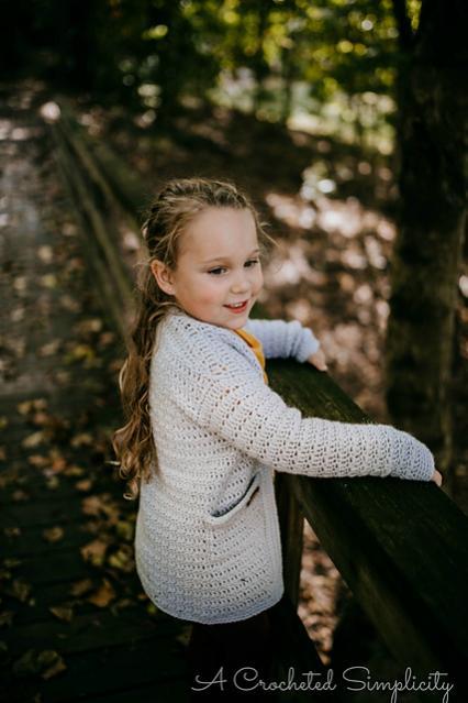 Aurora Cardigan for Girls, size 2-16-aurora3-jpg