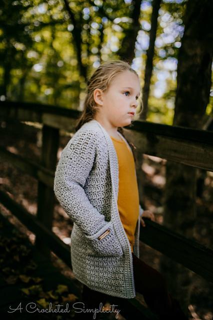 Aurora Cardigan for Girls, size 2-16-aurora4-jpg