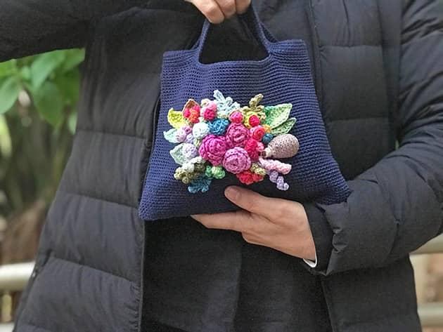 Joyful Bouquet Purse-bouquet1-jpg
