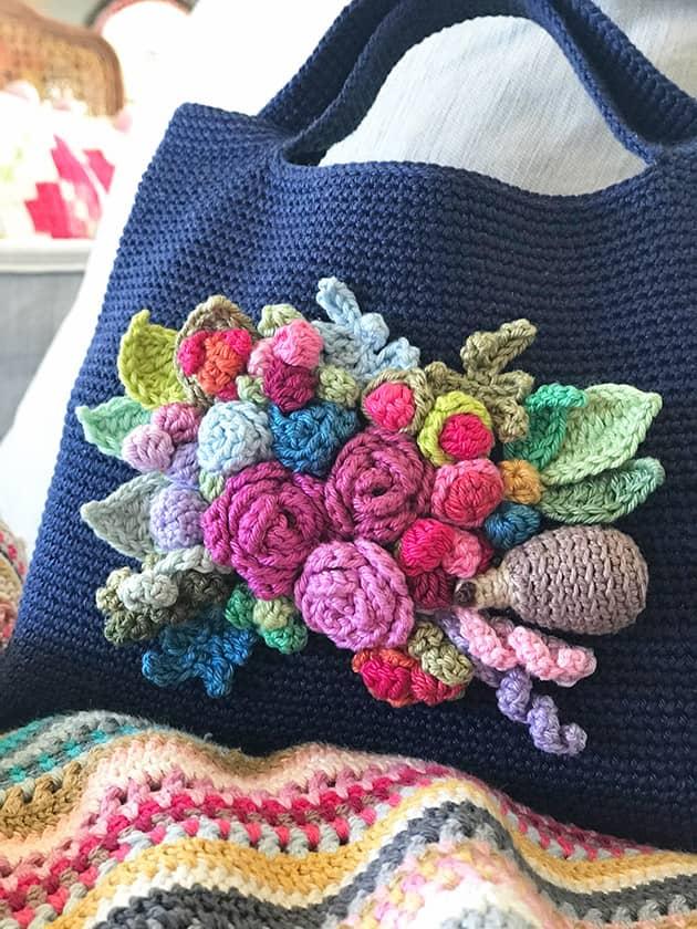 Joyful Bouquet Purse-bouquet2-jpg
