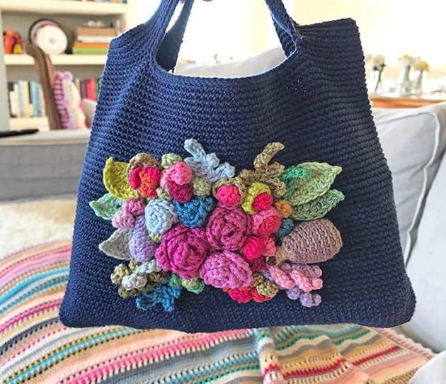 Joyful Bouquet Purse-bouquet3-jpg