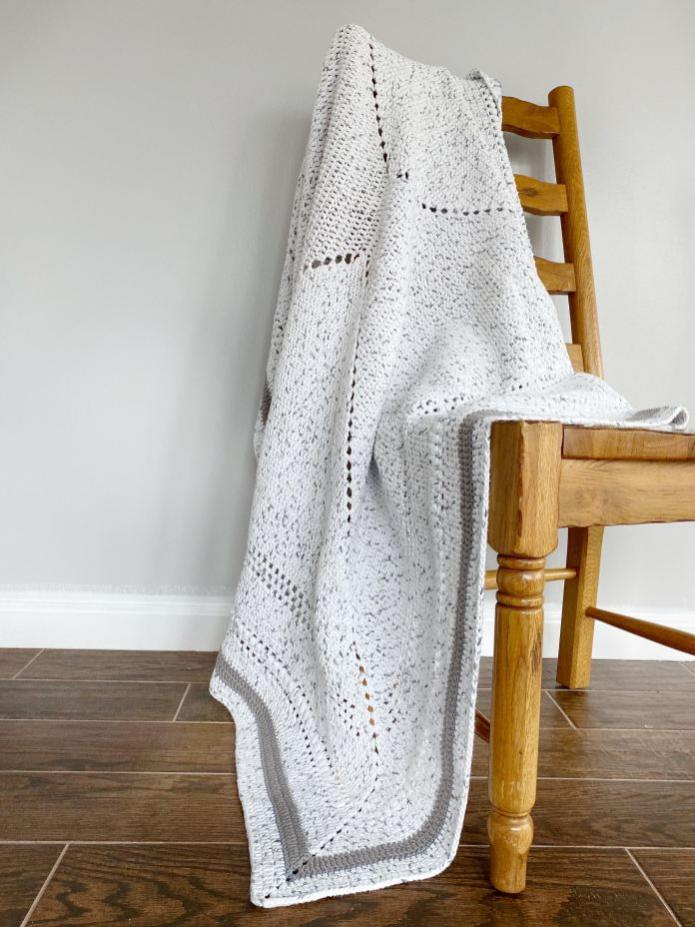 Free Crochet Throw Pattern-throw2-jpg