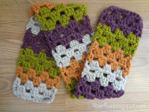Scrap Happy Scarf Free Crochet Pattern (English)-scrap-happy-scarf-free-crochet-pattern-jpg