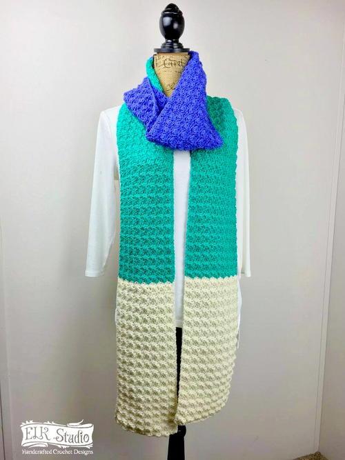 Jade Delight Scarf Free Crochet Pattern (English)-jade-delight-scarf-free-crochet-pattern-jpg