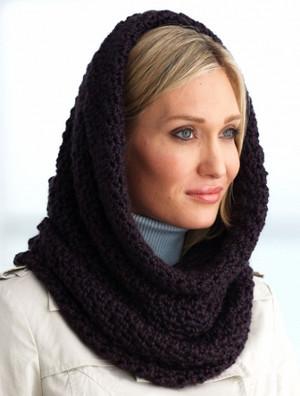 -worlds-softest-cowl-free-crochet-pattern-jpg