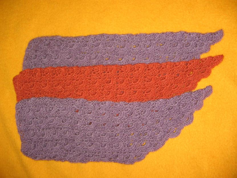 Reduced prices for shawls-130-108-jpg