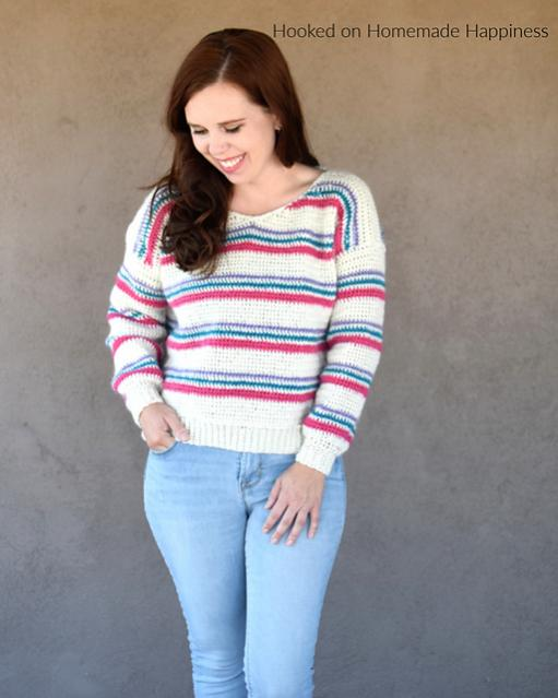 Pulled Taffy Pullover for Women, S-3X-pull1-jpg