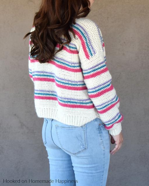 Pulled Taffy Pullover for Women, S-3X-pull2-jpg
