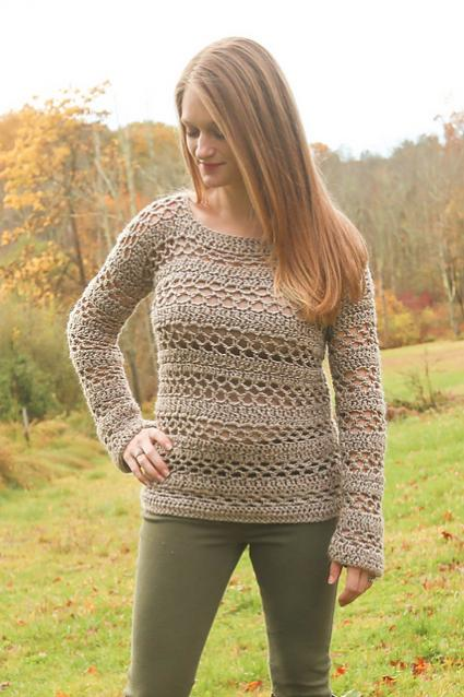 Madeline Pullover Sweater for Women, XS-3X-sweater1-jpg