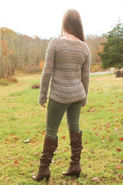 Madeline Pullover Sweater for Women, XS-3X-sweater2-jpg