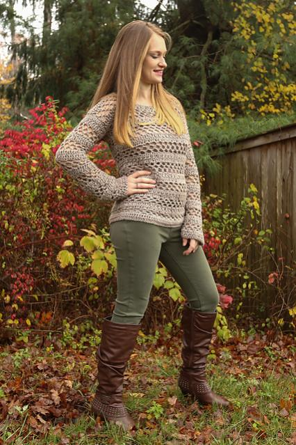 Madeline Pullover Sweater for Women, XS-3X-sweater3-jpg