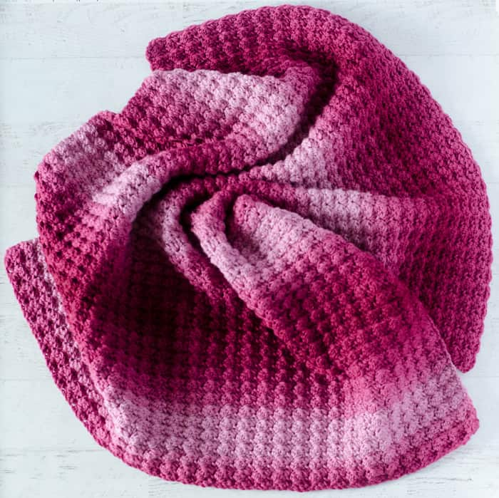 Beneficent Bella Baby Blanket-blanket1-jpg